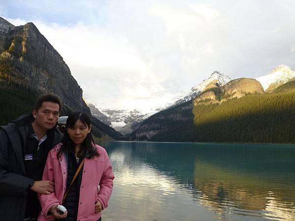 玩美加族-加拿大day4-2晨拍0041.jpg
