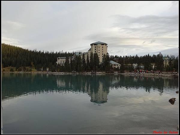 玩美加族-加拿大day4-2晨拍0045.jpg