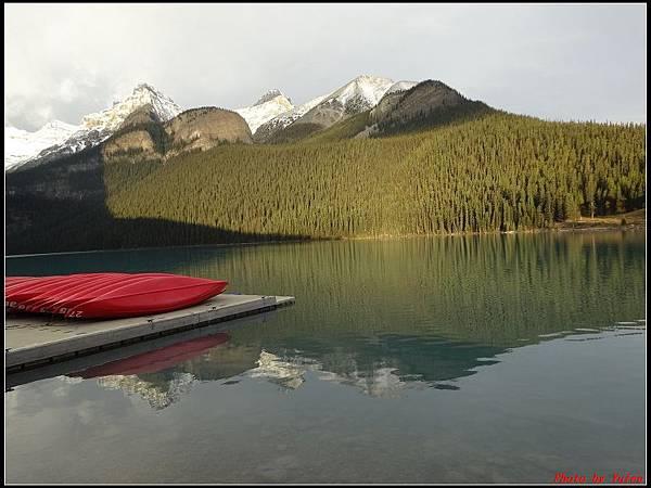 玩美加族-加拿大day4-2晨拍0047.jpg