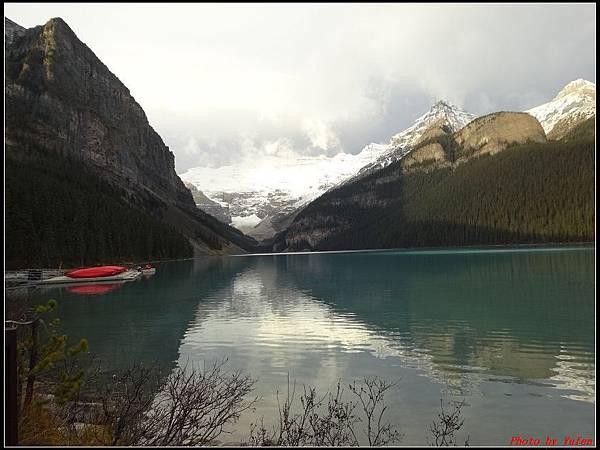 玩美加族-加拿大day4-2晨拍0051.jpg
