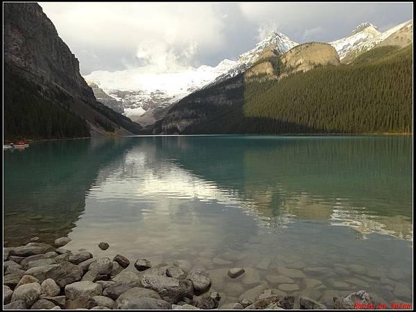 玩美加族-加拿大day4-2晨拍0056.jpg