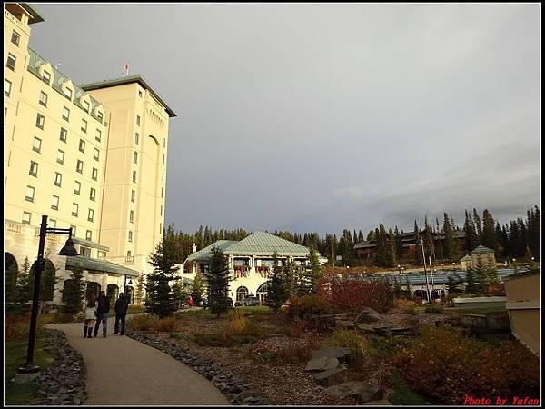 玩美加族-加拿大day4-2晨拍0059.jpg