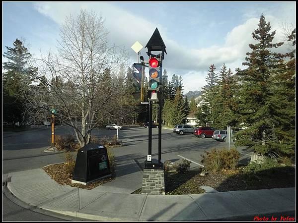 玩美加族-加拿大day4-2晨拍0090.jpg