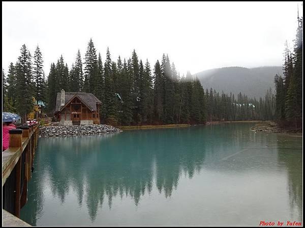 玩美加族-加拿大day4-8翡翠湖0008.jpg