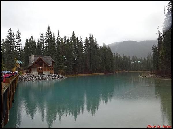 玩美加族-加拿大day4-8翡翠湖0009.jpg
