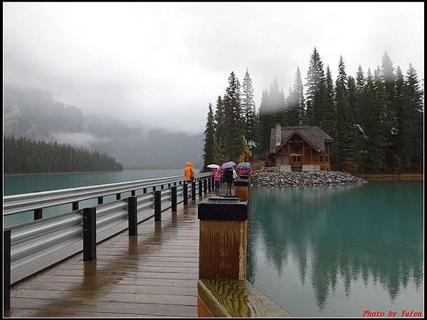 玩美加族-加拿大day4-8翡翠湖0011.jpg