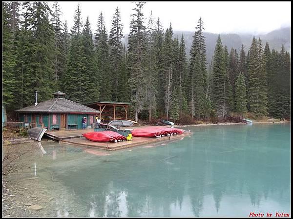 玩美加族-加拿大day4-8翡翠湖0012.jpg