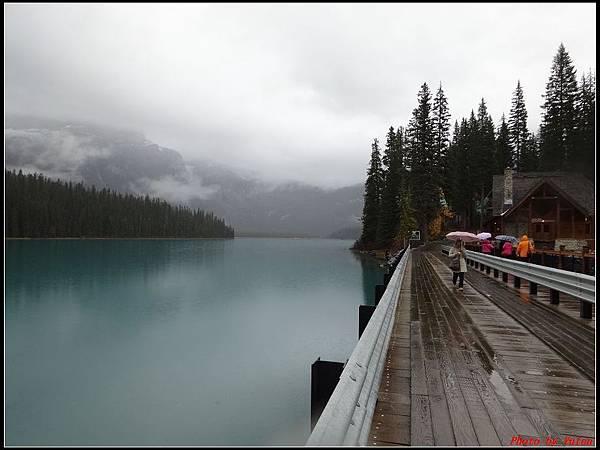 玩美加族-加拿大day4-8翡翠湖0014.jpg