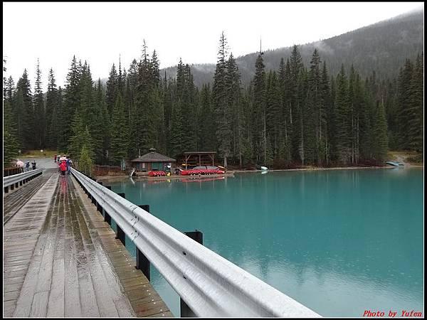 玩美加族-加拿大day4-8翡翠湖0017.jpg