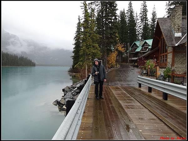 玩美加族-加拿大day4-8翡翠湖0018.jpg