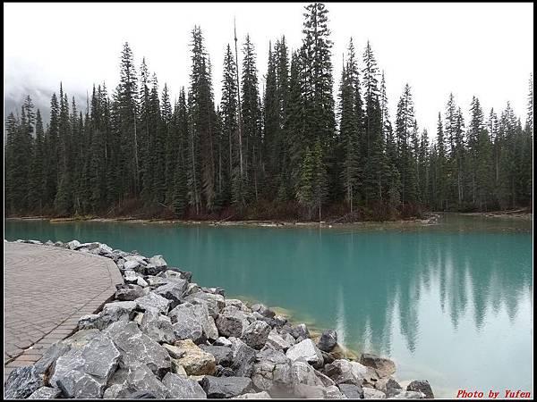 玩美加族-加拿大day4-8翡翠湖0019.jpg