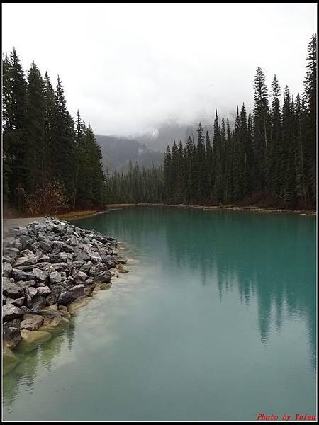 玩美加族-加拿大day4-8翡翠湖0022.jpg