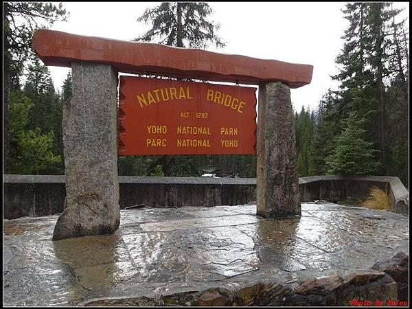 玩美加族-加拿大day4-9天然石橋0002.jpg