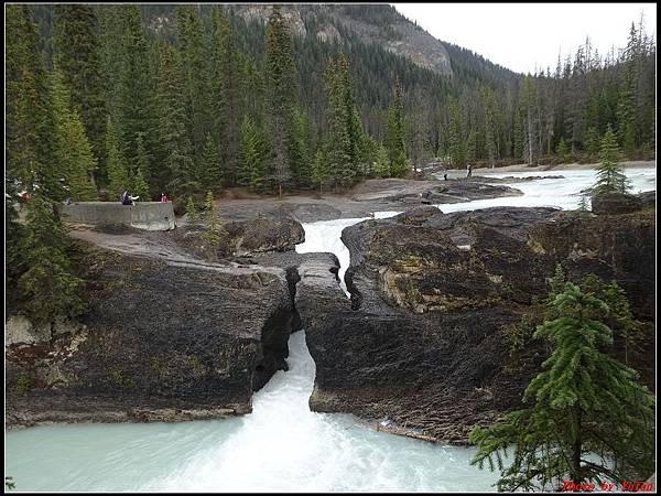 玩美加族-加拿大day4-9天然石橋0014.jpg