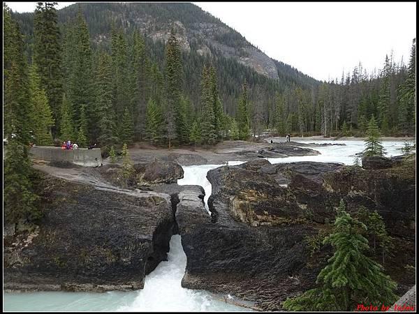 玩美加族-加拿大day4-9天然石橋0018.jpg