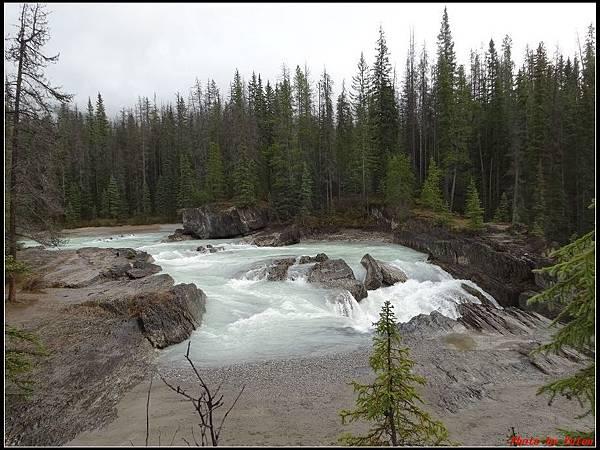 玩美加族-加拿大day4-9天然石橋0030.jpg