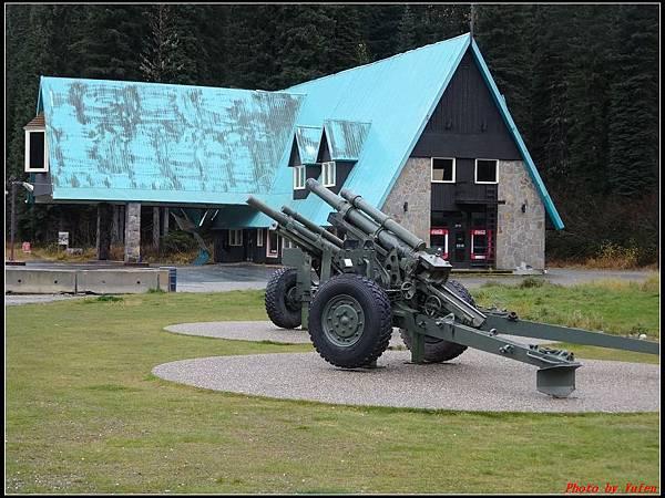 玩美加族-加拿大day4-10羅傑士峽道0003.jpg
