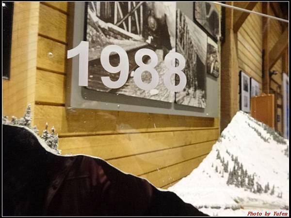 玩美加族-加拿大day4-10羅傑士峽道0035.jpg