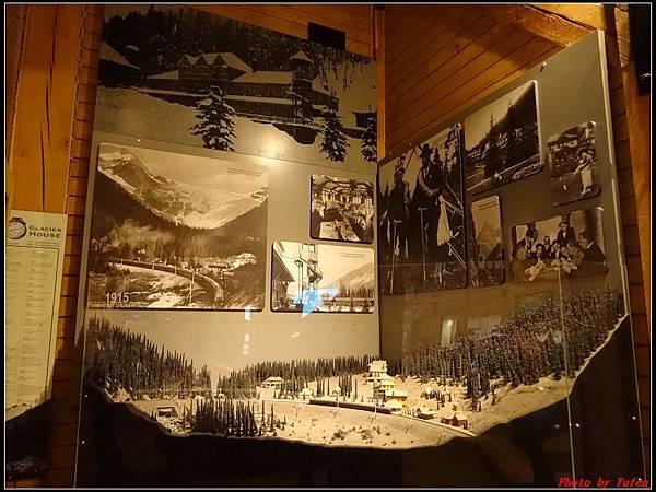 玩美加族-加拿大day4-10羅傑士峽道0037.jpg