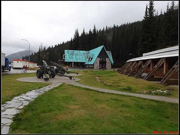 玩美加族-加拿大day4-10羅傑士峽道0056.jpg