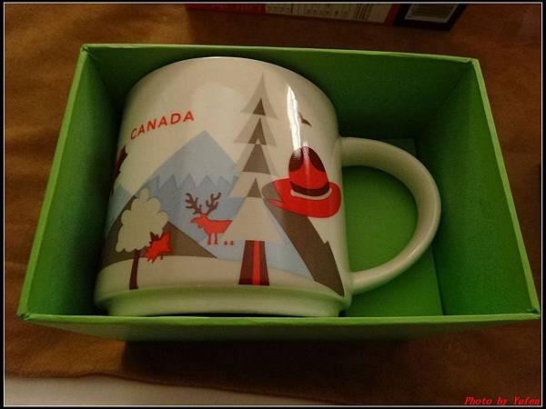 玩美加族-加拿大day4-13戰利品0013.jpg