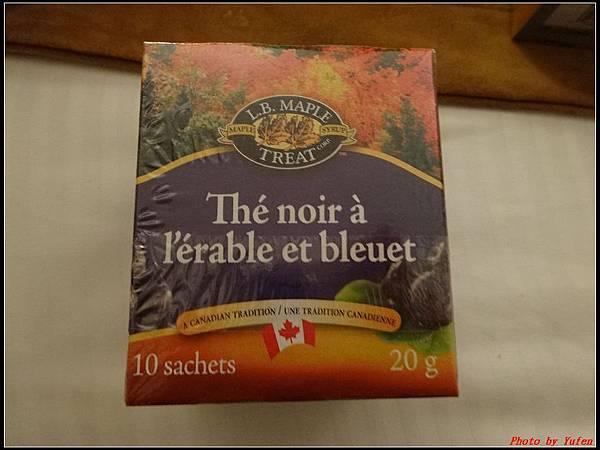 玩美加族-加拿大day4-13戰利品0014.jpg
