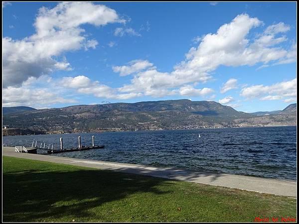 玩美加族-加拿大day5-4歐肯那根湖0024.jpg