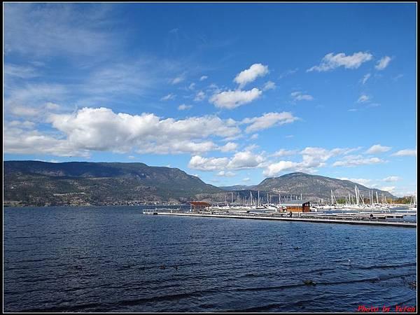 玩美加族-加拿大day5-4歐肯那根湖0044.jpg