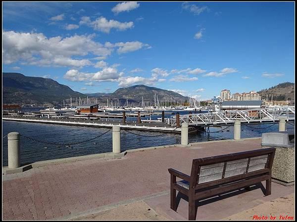 玩美加族-加拿大day5-4歐肯那根湖0050.jpg