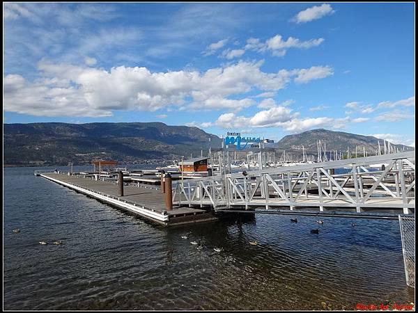 玩美加族-加拿大day5-4歐肯那根湖0054.jpg