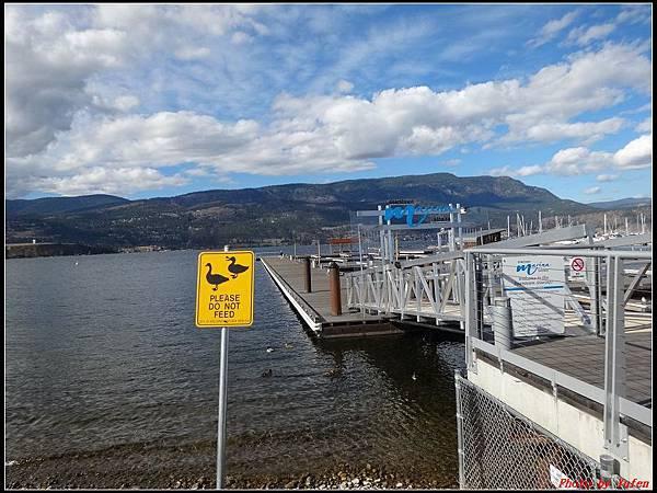 玩美加族-加拿大day5-4歐肯那根湖0055.jpg