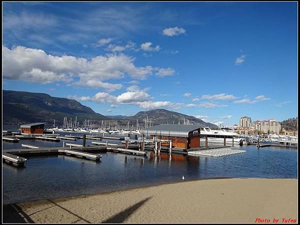 玩美加族-加拿大day5-4歐肯那根湖0057.jpg