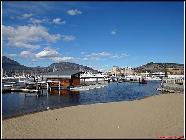 玩美加族-加拿大day5-4歐肯那根湖0058.jpg
