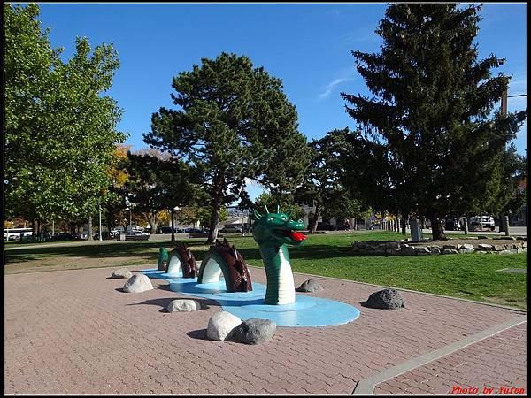 玩美加族-加拿大day5-4歐肯那根湖0059.jpg