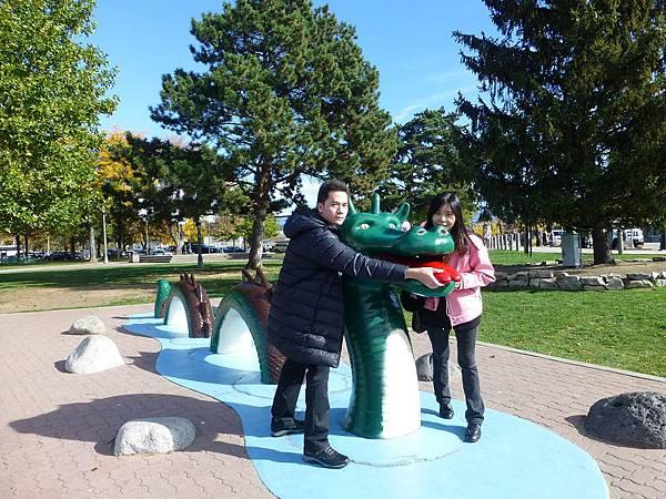 玩美加族-加拿大day5-4歐肯那根湖0061.jpg