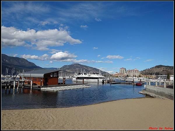 玩美加族-加拿大day5-4歐肯那根湖0063.jpg