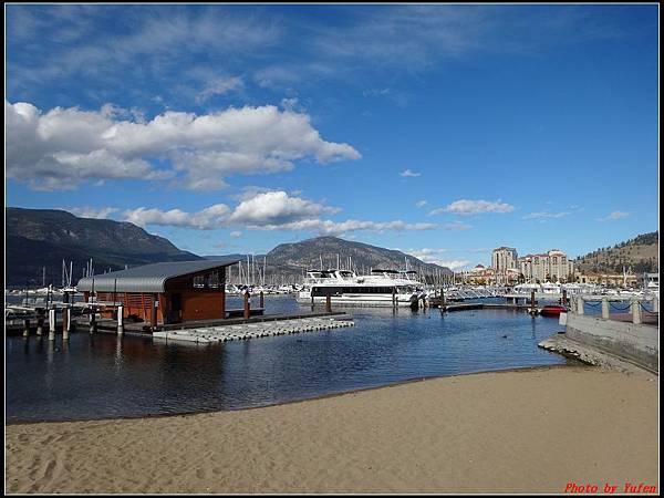 玩美加族-加拿大day5-4歐肯那根湖0066.jpg