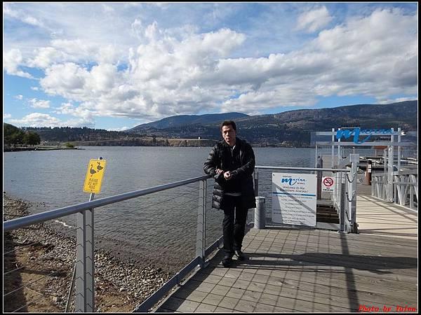 玩美加族-加拿大day5-4歐肯那根湖0076.jpg