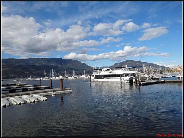 玩美加族-加拿大day5-4歐肯那根湖0079.jpg
