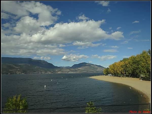 玩美加族-加拿大day5-4歐肯那根湖0113.jpg