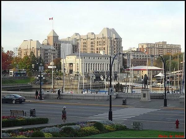 玩美加族-加拿大day7-1早餐0030(001).jpg