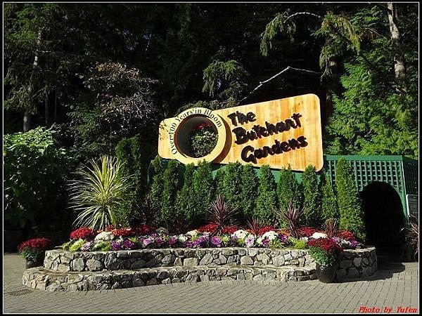 玩美加族-加拿大day7-3布查花園0008(001).jpg