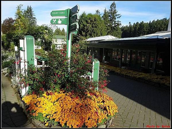 玩美加族-加拿大day7-3布查花園0010(001).jpg