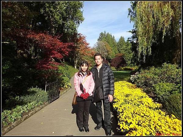 玩美加族-加拿大day7-3布查花園0066(001).jpg