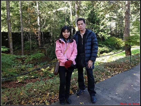 玩美加族-加拿大day7-3布查花園0085(001).jpg