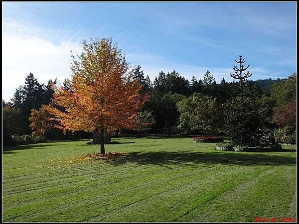 玩美加族-加拿大day7-3布查花園0117(001).jpg