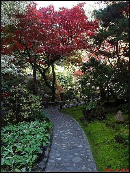 玩美加族-加拿大day7-3布查花園0152(001).jpg