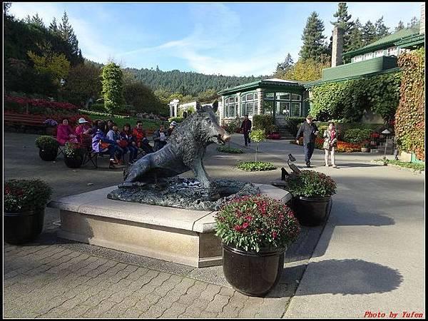 玩美加族-加拿大day7-3布查花園0200(001).jpg