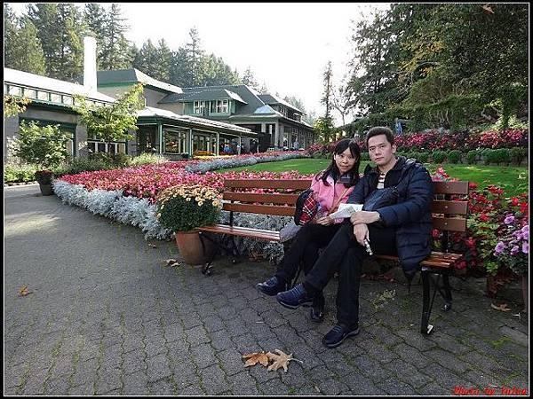 玩美加族-加拿大day7-3布查花園0202(001).jpg
