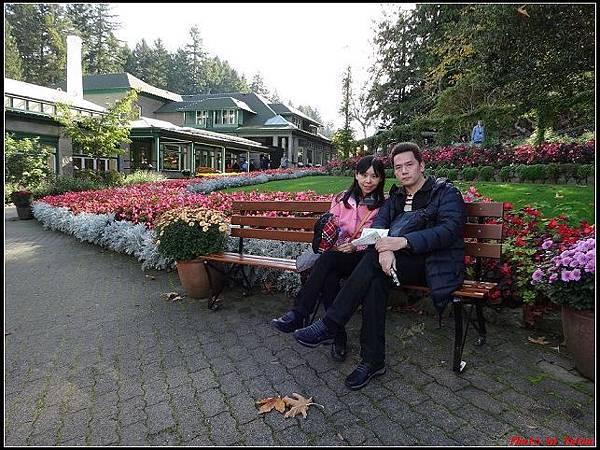 玩美加族-加拿大day7-3布查花園0203(001).jpg